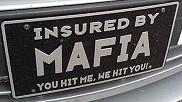 Insured by Mafia (JPG)