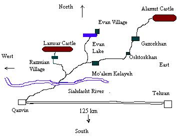 Map of Alamut (JPG)