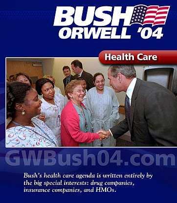Bush / Orwell 2004 (JPG)
