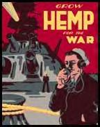 Grow Hemp for the War (JPG)