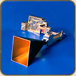 Millimeter wave radar millitech