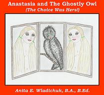 www.ghostlyowl.com
