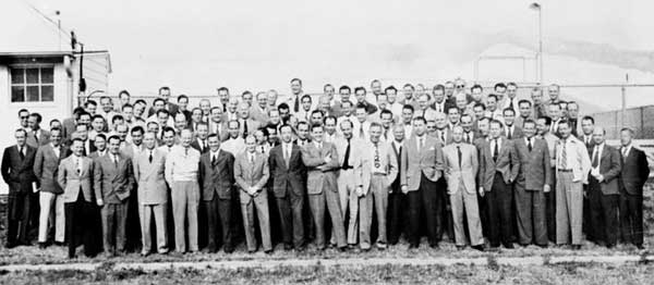 Operation / Project Paperclip