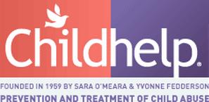 ChildHelp.org