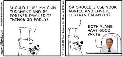 Dilbert/Bush (JPG)