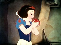 Amazon.com: Customer reviews: Mickey Mouse History and
