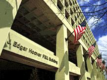 J. Edgar Hoover FBI Building (JPG)