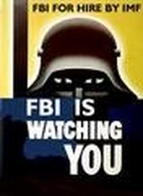 FBI is watching you (JPG)