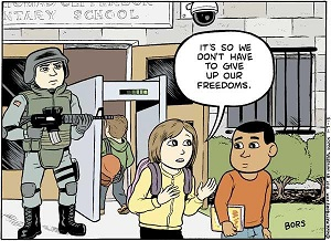 art by MattBors.com