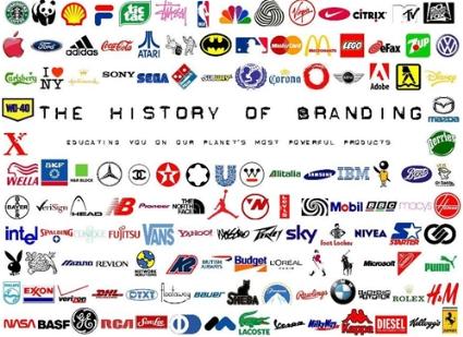tinfoil hat 187 brand identity