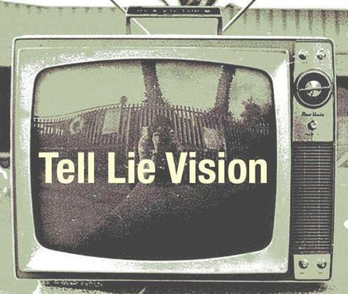 tell_lie_vision.jpg